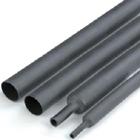 加厚防水带胶热缩管
