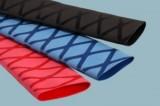 防滑花纹热缩管
