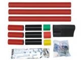 1KV热缩电缆终端-3