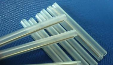 单芯光纤热缩管2