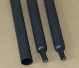 12双壁热缩管HS-5(2X)(3X)(4X)