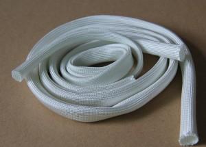 600度纤维管