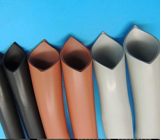 硅胶热缩管 (4)