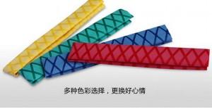 1防滑花纹热缩管2 (2)